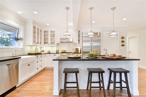 Restoration Hardware Island Lighting Pretty Restoration Hardware Lighting Method Other Metro Style Kitchen Decoration Ideas