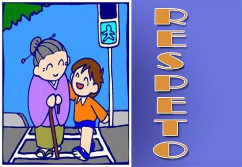 imagenes de respeto esrespeto on feedyeti com