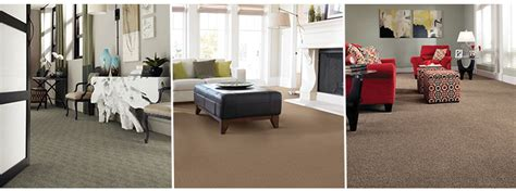 halpins carpet floor matttroy