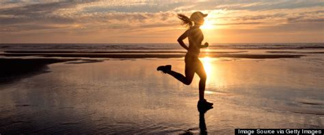 mindful running how meditative running can improve performance and make you a happier more fulfilled person books how to find spiritual bliss while burning calories awaken