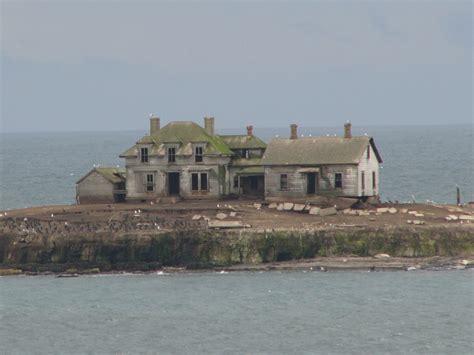 house on island deserted desolate islands lis anne harris