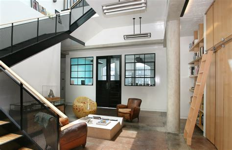 michael stipe house house of the day michael stipe s monster nyc penthouse