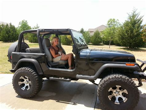 wiring diagram for 1994 jeep wrangler get free image