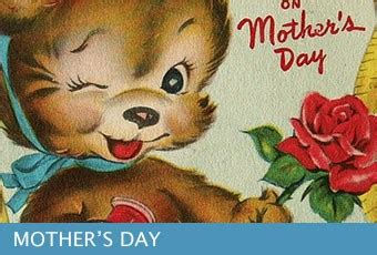 mothers day wishes messages  sayings
