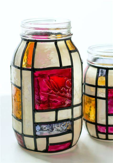 crafts with jars crafts with jars find craft ideas