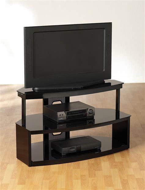1 bedroom furniture packages 1 bedroom furniture packages 28 images tiba furniture package for1 bedroom