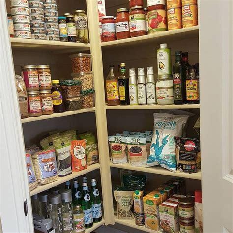 pantry organization inspiration organizing made fun 25 best ideas about pantry inspiration on pinterest