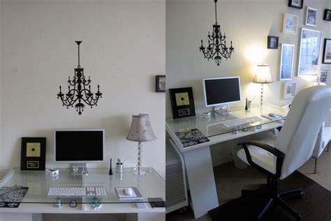 organize home office 5 ways to make your home office space productive