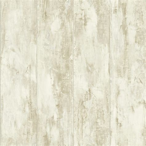 grey nautical wallpaper york wallcoverings nautical living painted wood planks