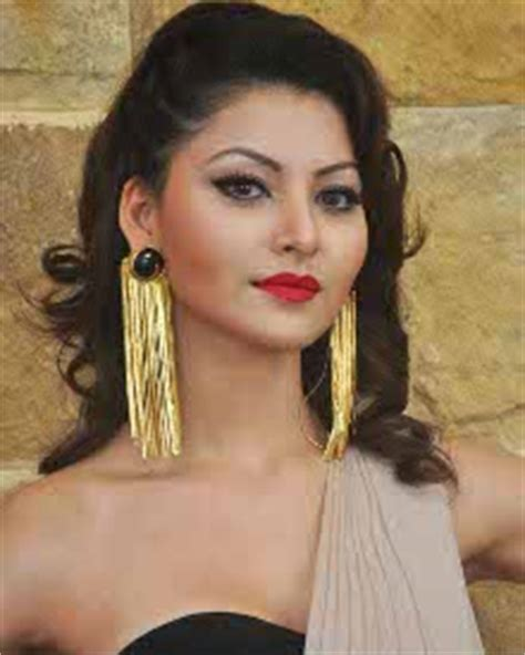 biography of urvashi rautela urvashi rautela biography wiki dob family profile