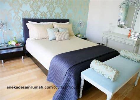 wallpaper dinding nuansa jepang desain wallpaper dinding kamar tidur kontemporer 3 si