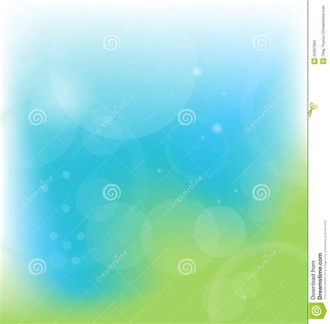 card background design abstract background for design business card stock photos