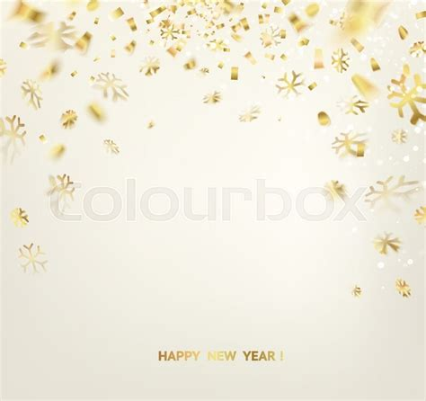 happy new year template card happy new year card template gray background with