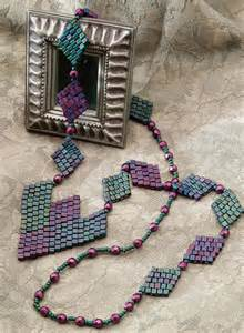 bead weaving bead weaving amazing and free bead weaving projects and