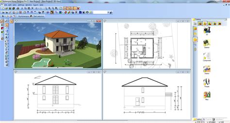 home design software metric ashoo home designer crack plus serial key free download