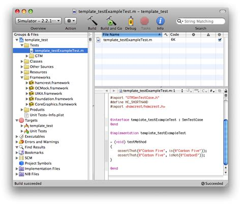 create xcode template create xcode template custom xcode templates for iphone