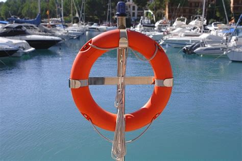 boat safety guide safety supplies boating safety supplies