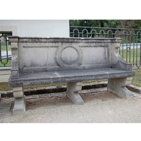 english park bench elegant english park bench from the 20th century for sale at 1stdibs