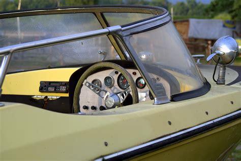 old boat steering wheel free images boat old steering wheel motorboat