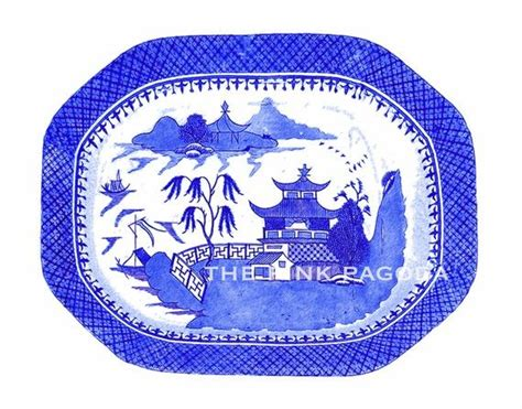 willow pattern meaning 17 best images about ming dynasty pottery crafts on