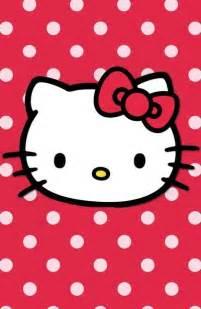 キティちゃん 待ち受け かわいい ハローキティ kitty 153 キティちゃん写真動画情報収集 京王プラザホテルが ハローキティールーム をオー naver まとめ