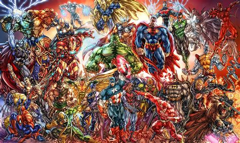 wallpaper desktop marvel marvel wallpapers wallpaper cave