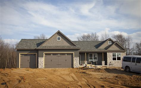 lots in fox creek farms powell custom homes