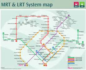 Bayshore Park Floor Plan condos near mrt guide of singapore condo and apartment
