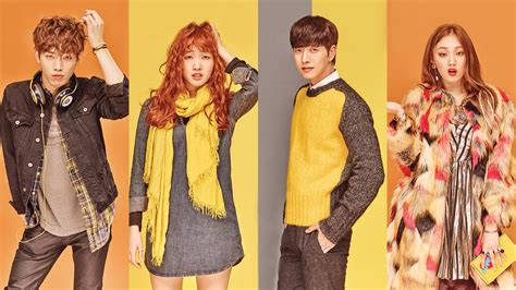 cheese in trap cheese in the trap tv show 2016 2017