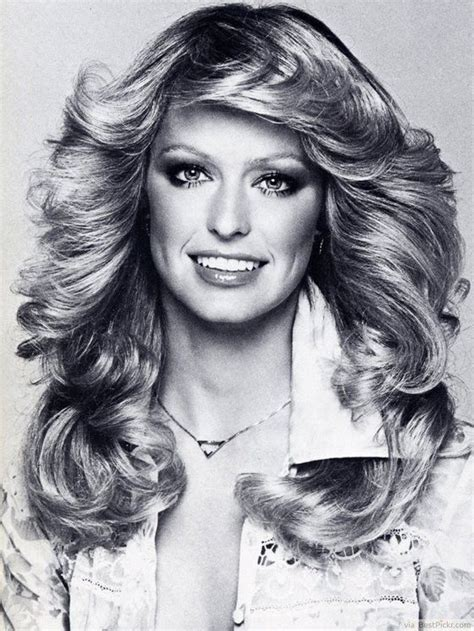 70s feathered hair 536 best images about lovin n the 70 s on pinterest