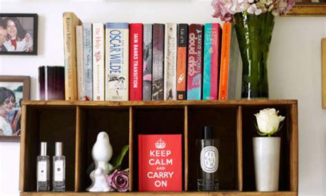 librerie idee idee salvaspazio libreria leitv