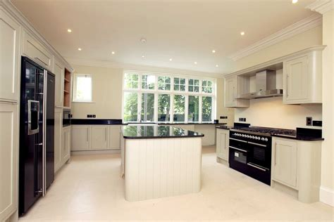 How To Redesign A Kitchen how to project manage a bespoke kitchen redesign dovetailors