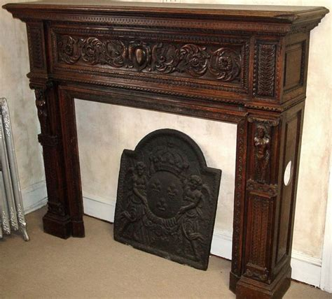 marble fireplace mantels fireplace surrounds carved antique fireplace mantels carved wood