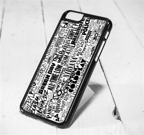 Iphone Iphone 5 5s All Time Low Collage Cover Pop Band College Iphone 6 Iphone 5s Iphone