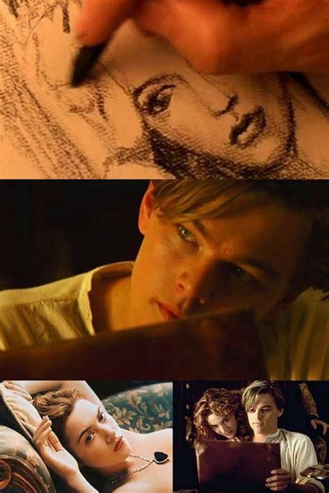 film love c 33 best images about titanic on pinterest feature film