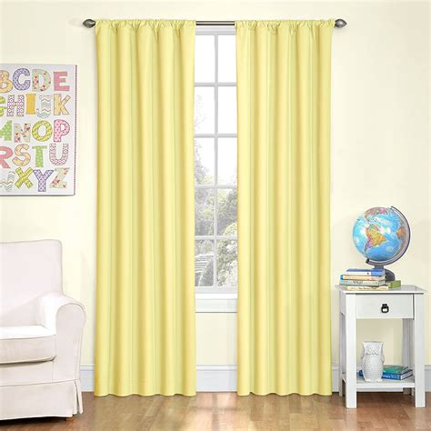 bright yellow curtain panels bright yellow curtain panels curtain menzilperde net