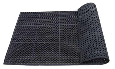 Industrial Rubber Floor Mats by Industrial Rubber Flooring Tiles Floor Mat Manufacturer