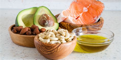 healthy fats your needs healthy fats what you need to about dietary fats