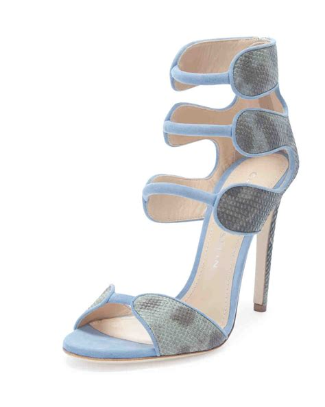 There Were Shoes Now Bags by 11 Things We Re Loving Right Now Martha Stewart Weddings