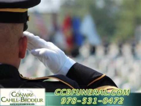 conway cahill brodeur funeral home peabody ma