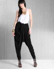 summer fashion 2013 for fashion trends of women pants spring summer 2013 fashion