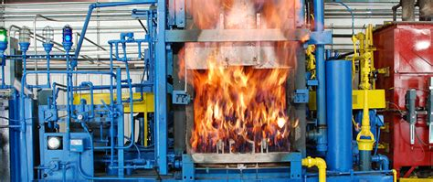heat treat metal heat treating services thermal processing metal