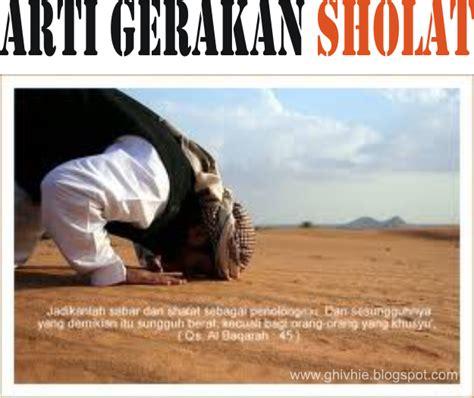 Produk Ukm Kaos Allahu Akbar arti gerakan sholat anjar gigih dewanto