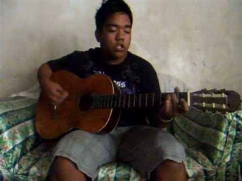 walang iba ezra band fingerstyle guitar cover youtube renzo walang iba by ezra band guitar cover youtube
