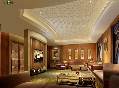 all about false ceiling all types of false ceilings design service at dubai