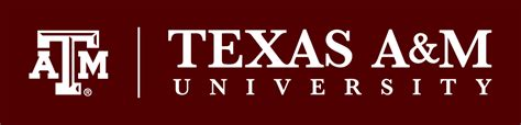 A M Mba Houston by Top Universities In Tex Dot Org