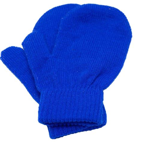 Baby Mittens Boy by Baby Mittens Gloves Boys Solid Winter Unisex Gloves