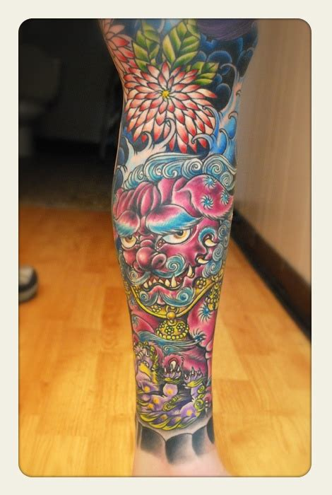 james vaughn tattoo got ink pinterest james d arcy