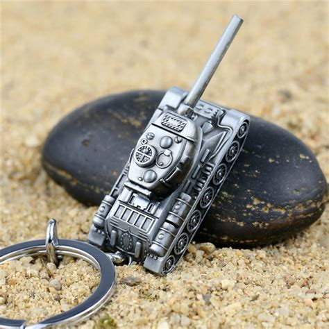mini tank keychain buy unique gifts and products in india