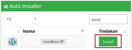 cara membuat blog yang menarik di wordpress cara buat blog atau website yang keren dan gratis